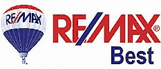 Remax best Mistelbach